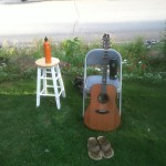 organic music farm, live music, live music in bend oregon, bend, oregon,