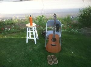 organic music farm, live music, live music in bend oregon, bend, oregon,