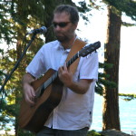 organic music farm, bend oregon, live music, live music in bend oregon